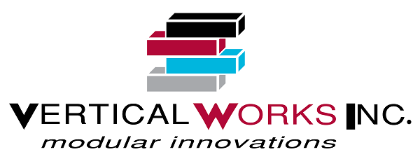 vertical_works_logo_large_p