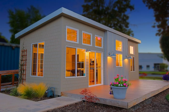 Best Modular Home Manufacturer how to choose the best modular home manufacturer - utopian villas